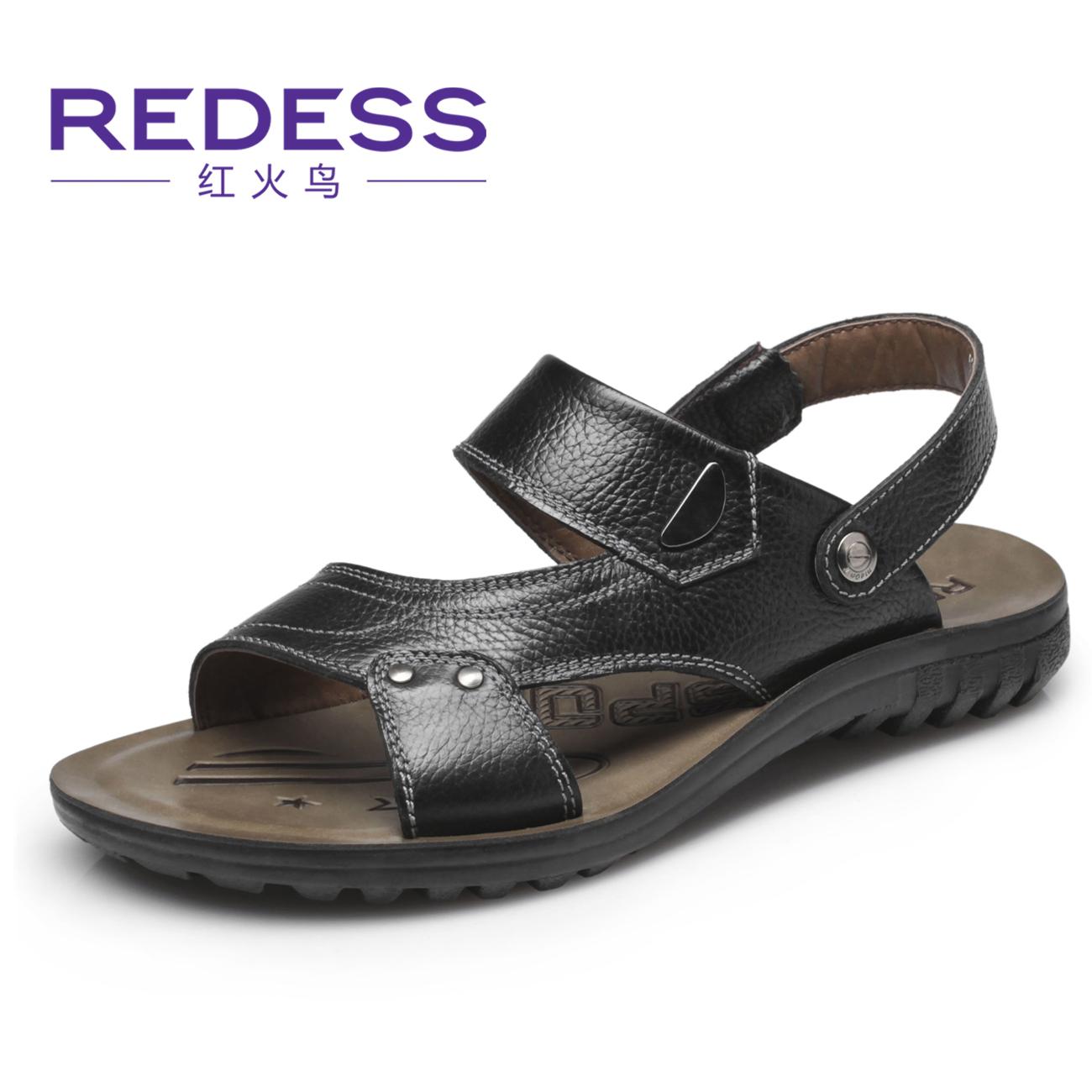 Сандали Redess 533220025 2013