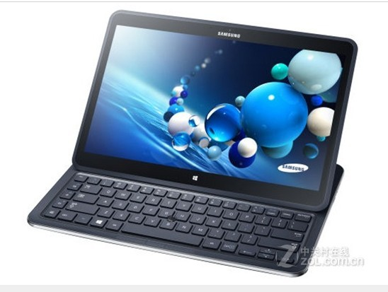 Планшет Other brands  ATIV I5 WIN8.1+Android