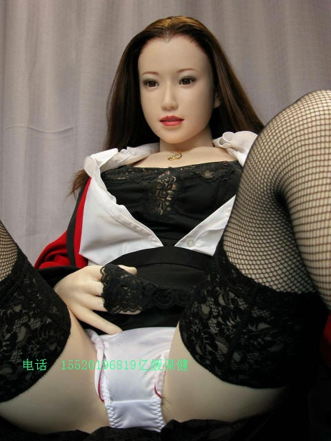 fort supply sex chat Sex female fort supply - i want girls that want to hook up: name: princesslover: age:29:  hot dating chat is absolutely full of men who want what you want, .