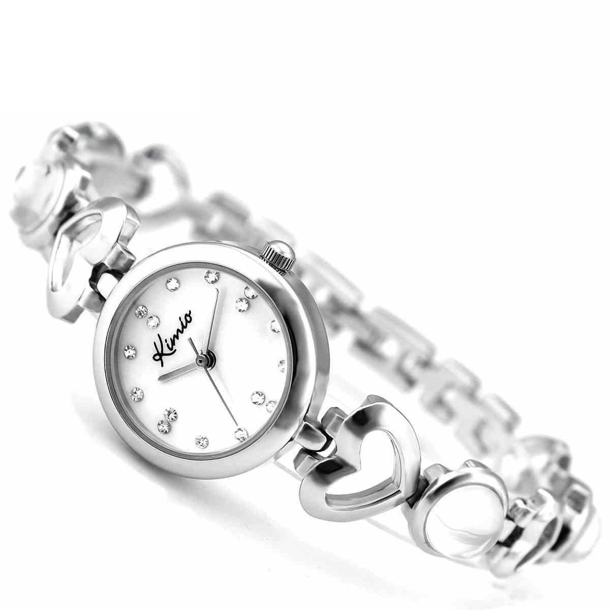 Наручные часы Kimio  428