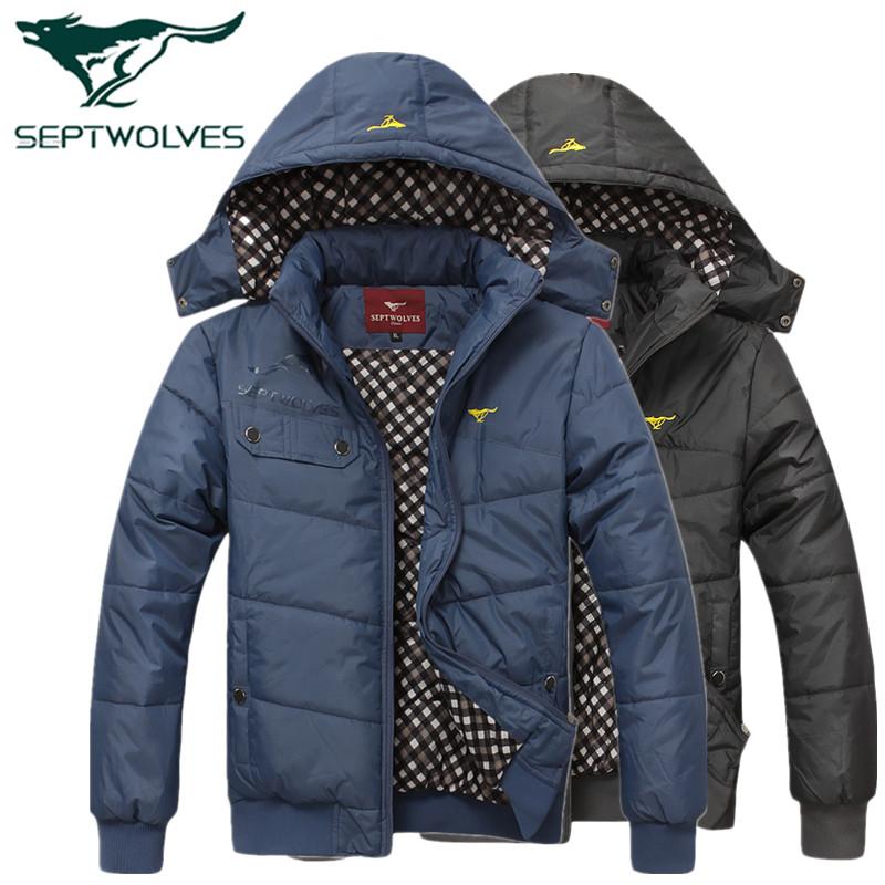 Куртка Armani 1399