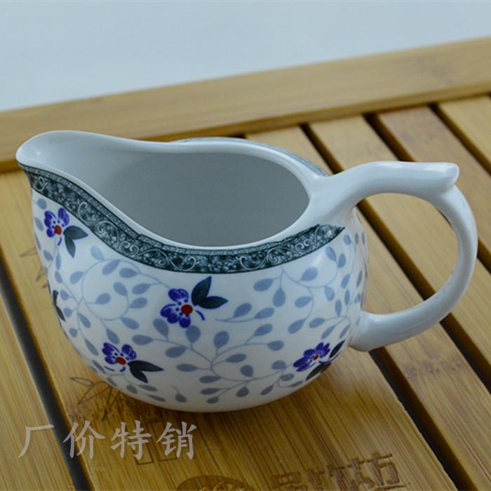 Кувшин для чая