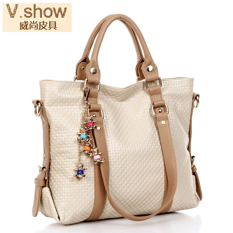 Women big handbag