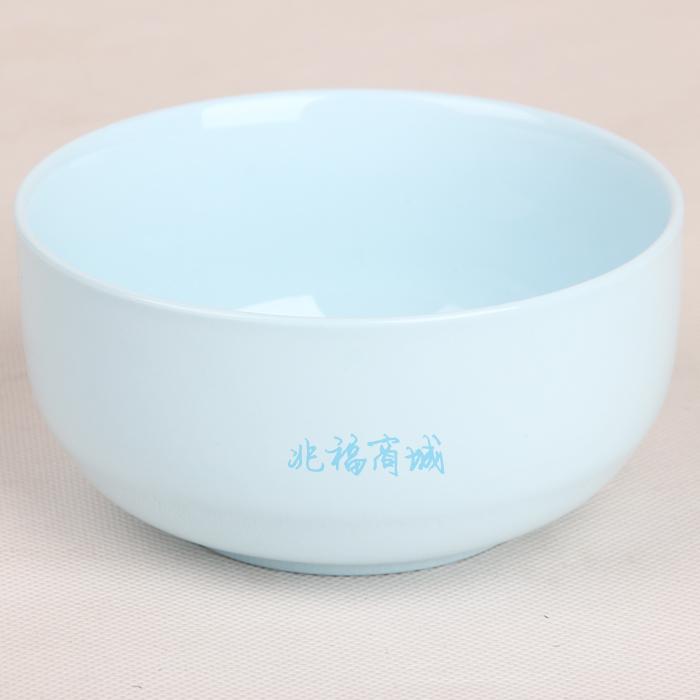 Цвет: Синий шар