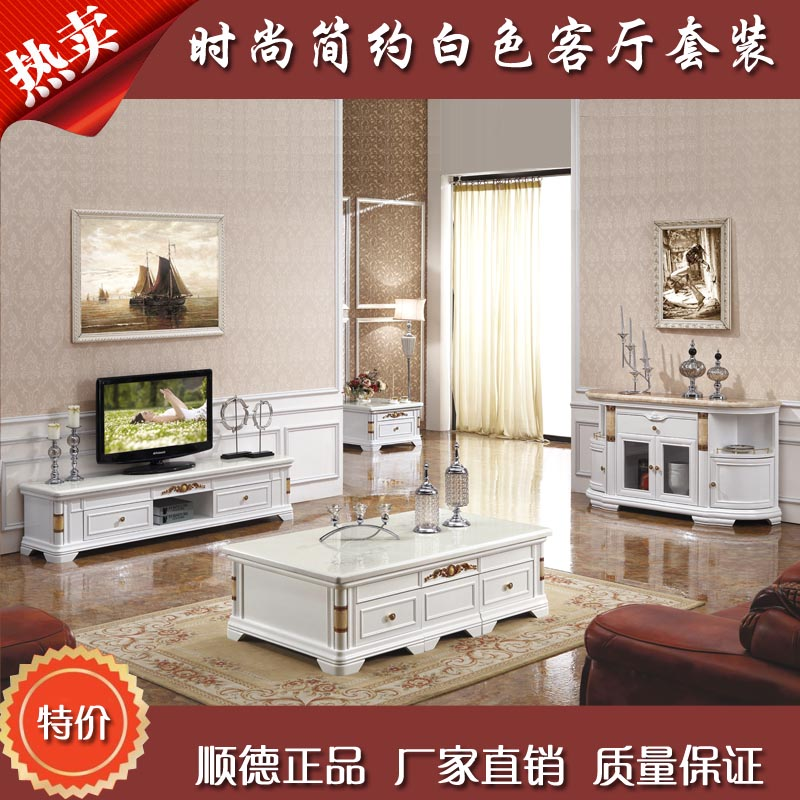 Подставка под ТВ Chinese furniture