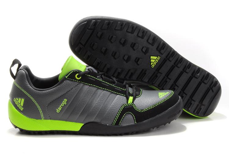 трекинговые кроссовки Adidas g60202 2013 Adidas / Adidas 2012 Мужчины