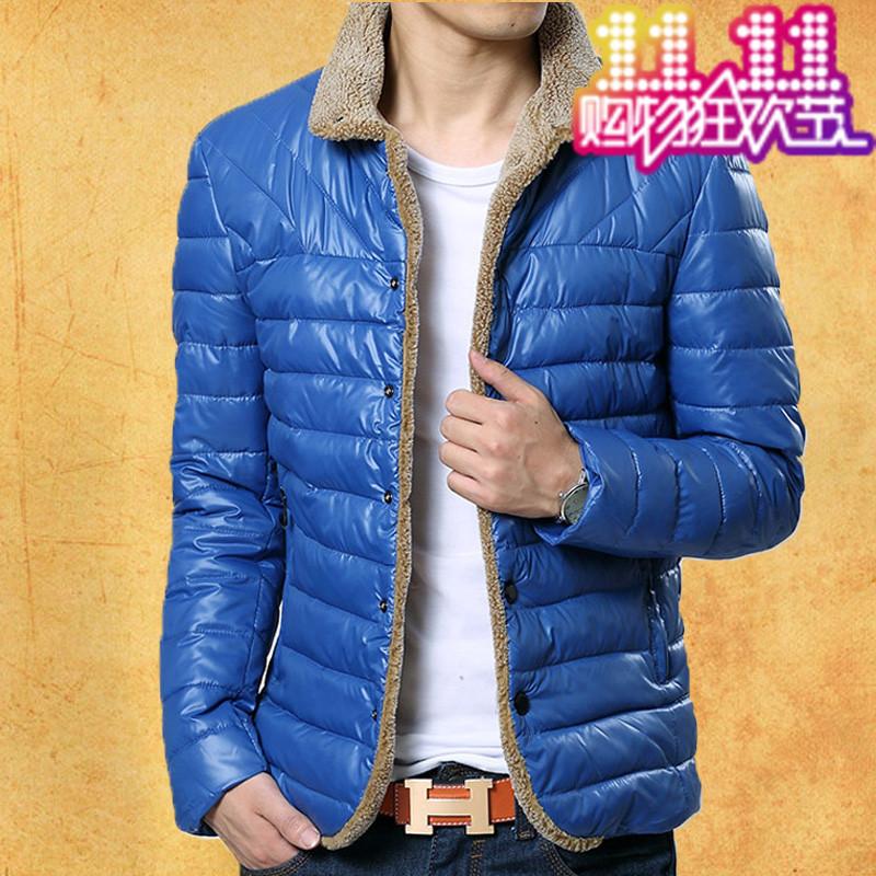 Куртка Jack Jones 8855 2013