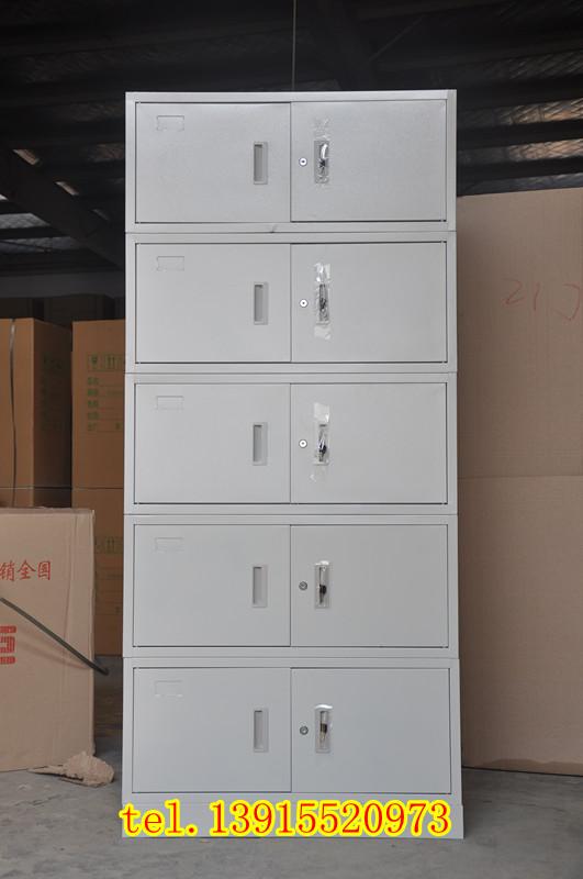Шкаф для документов THRIVE