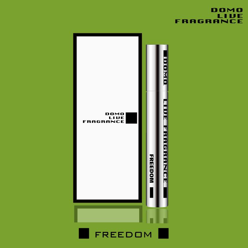 Духи OTHER  DORIS Freedom 20ML