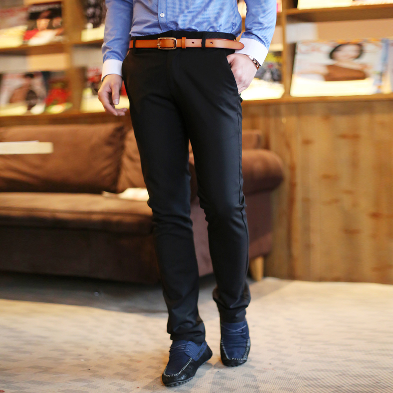 Повседневные брюки Other 7301v 2013