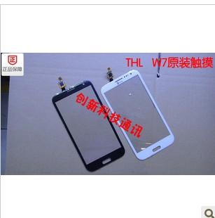Запчасти для мобильных телефонов OTHER THL V7 V11 A1 A2 W5 W7 W9 OTHER / Other