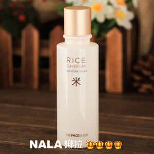 Лосьон/лосьон The face shop  NALA 150ml