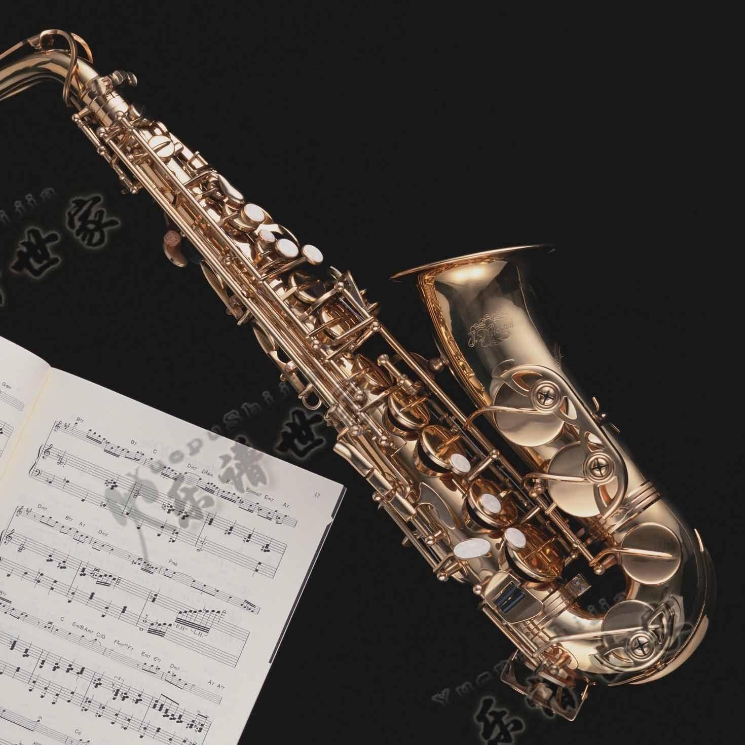 莫扎特小夜曲曲谱哪种好?莫扎特小夜曲曲谱价-小夜曲 莫扎特 小夜曲
