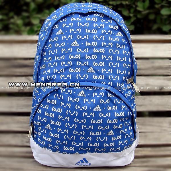 Сумка Adidas Жен. Сумка на 2 плеча С надписями Полиэстер
