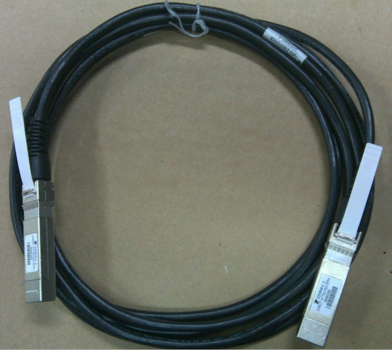 инструмент для работы с оптикой 3 m гигабитное подключение кабель выделенный гигабитный сетевой адаптер. NETGEAR ruijie тг