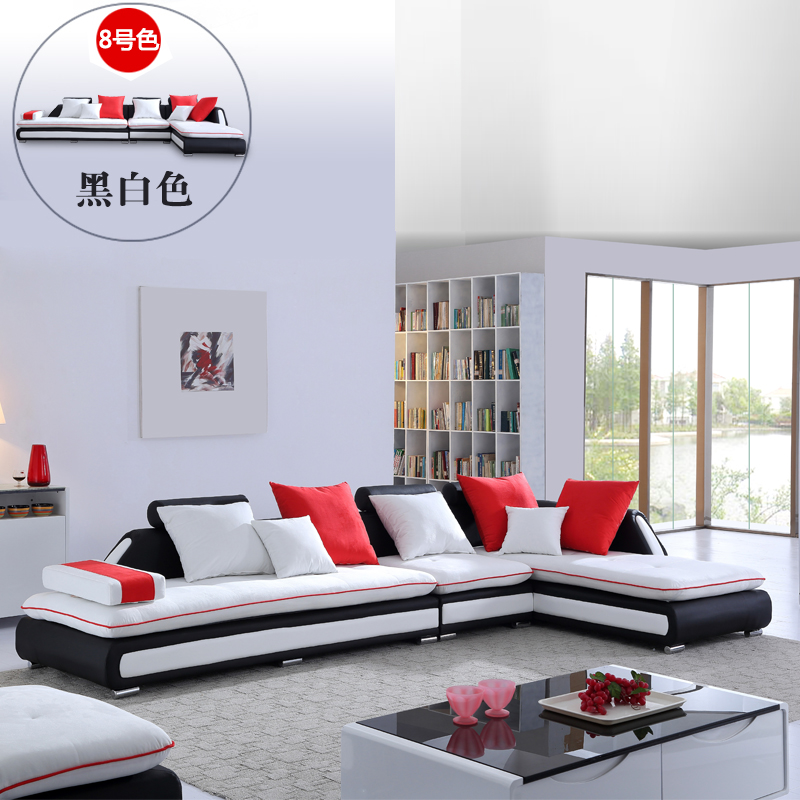 Apartment oriental real estate ltd social for 100 square feet room size