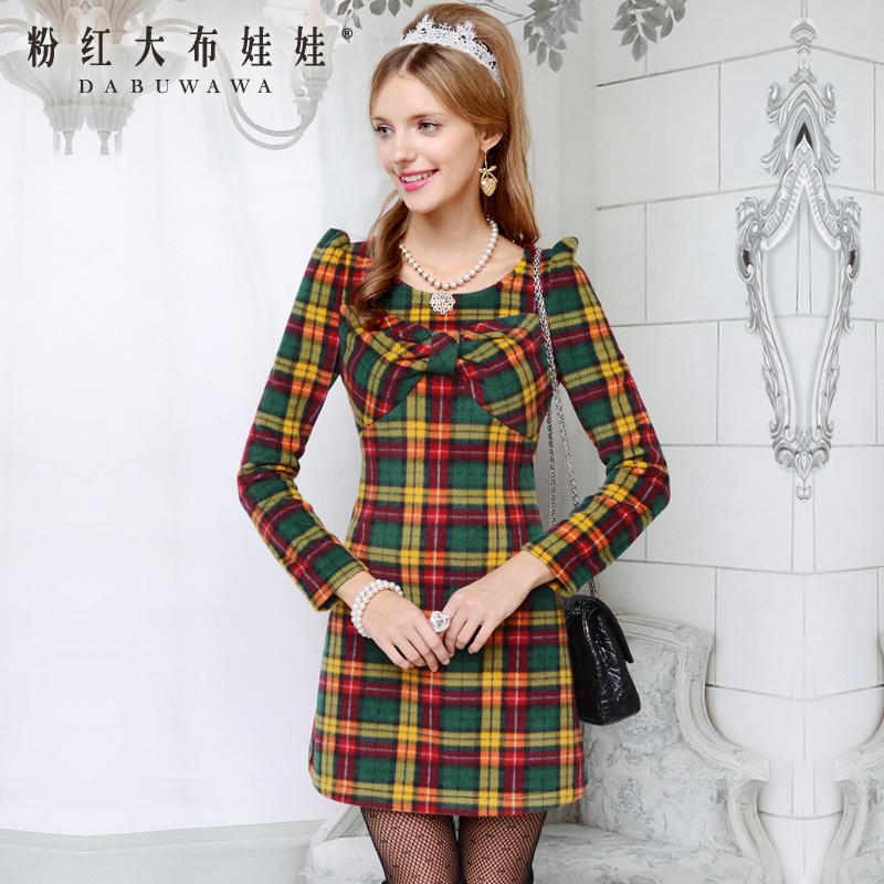 http://img04.taobaocdn.com/bao/uploaded/i4/18086030224909608/T1qpo0Fo4XXXXXXXXX_!!0-item_pic.jpg