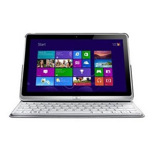 Планшет Acer  ICONIA_W700 P3-171-3322Y2G06as WIN8