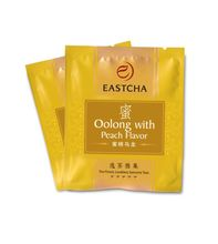A tea sit eastcha escape cause oolong tea sets, monolithic 2.5 g independent outfit experience of on sale