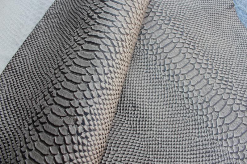 фурнитура для кожаной мебели 572 подлинной коровьей кожи кожа кожа малых материала сломанной материала продаются поштучно