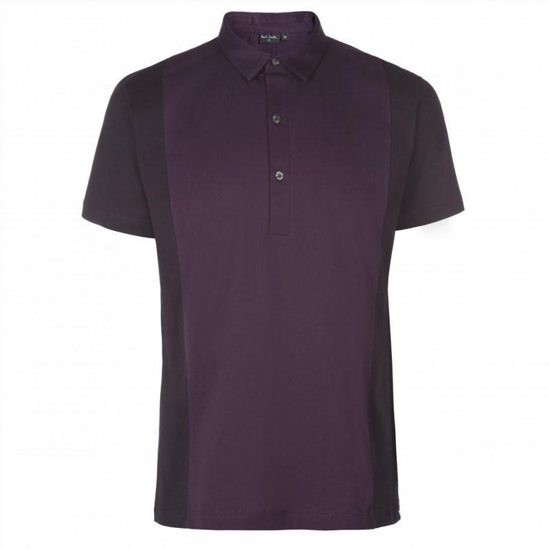 Рубашка поло pjxd/764 /553/d Paul Smith POLO