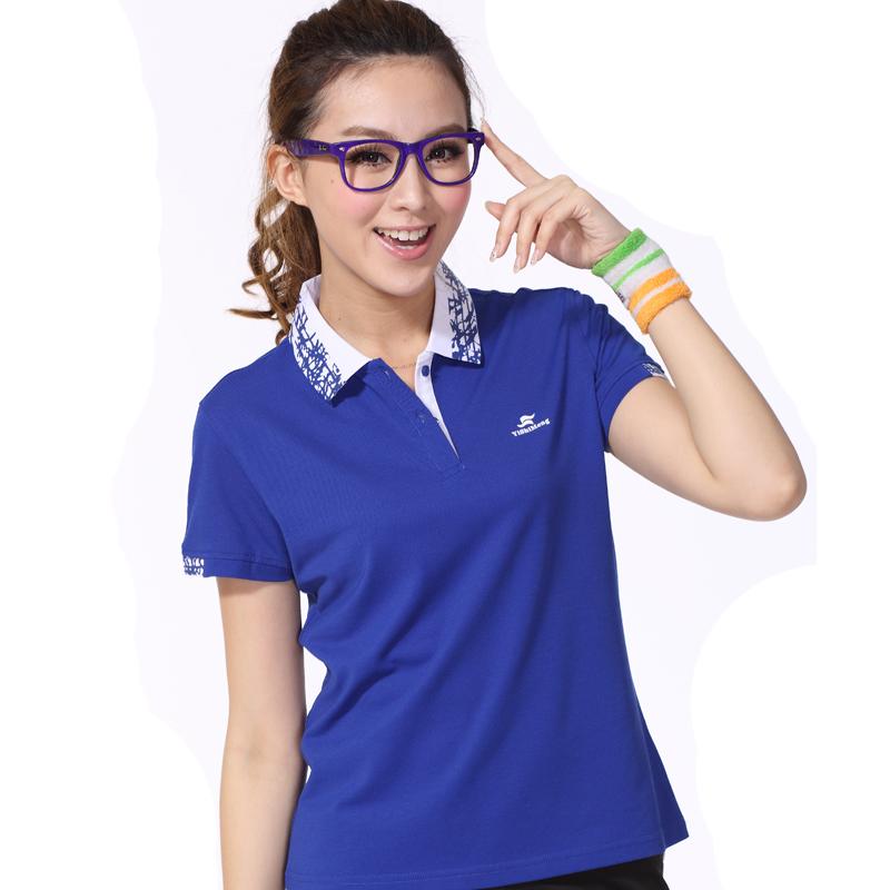 李宁专卖店运动服