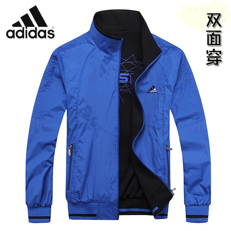 Куртка OTHER 12918 2013
