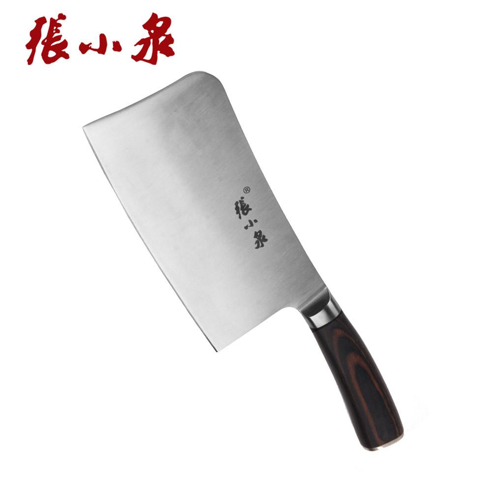 Топорик для мяса Zhangxiaoquan d11101100 175MM