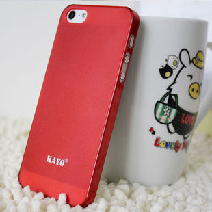 KAYO iPhone5手机壳