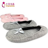 Other Newborn baby flannel three-sided bamboo fiber changing mat baby changing mat available washable breathable