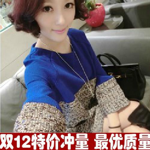Женское платье 0000 Momo 2013 Q3356