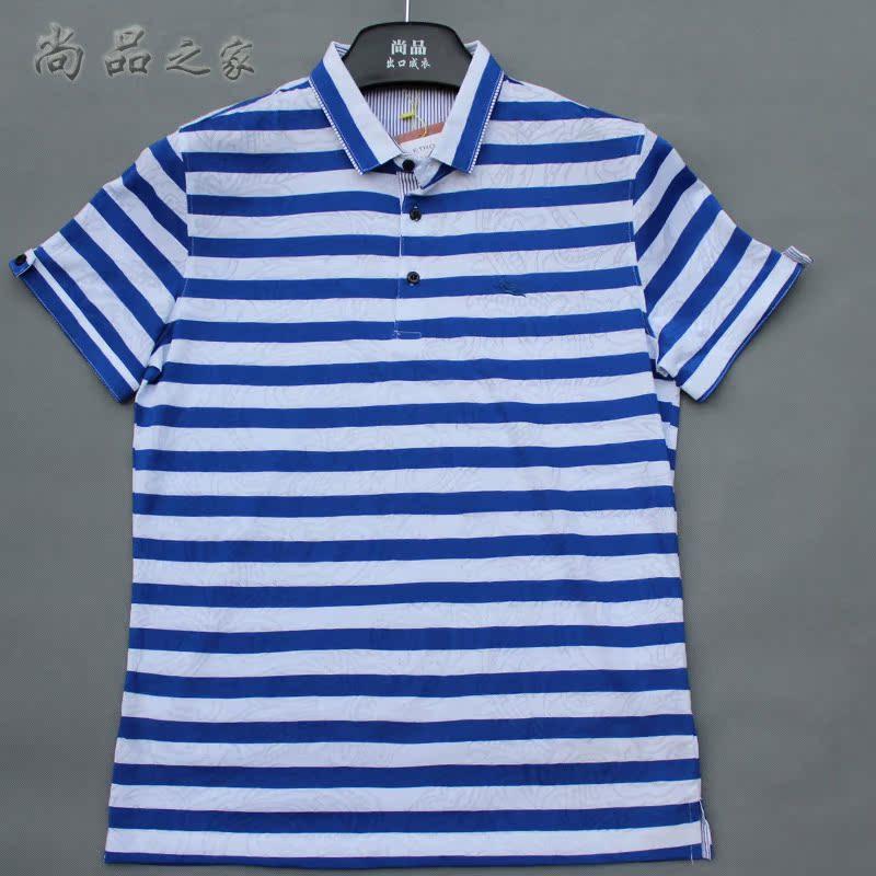 Футболка мужская t-рубашка Мужская Весна 2013