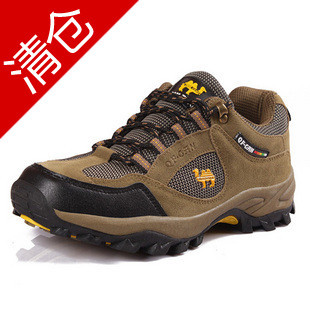 Enterobacter sakazakii camel a genuine hiking shoes shoes men shoes sneakers men's shoes casual shoes outdoors 1209 clearance sale specials