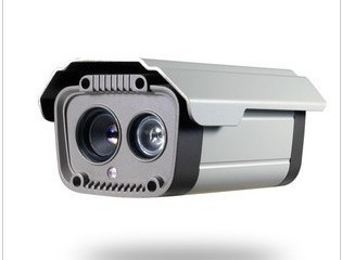 Дисплеи для видеонаблюдения   75