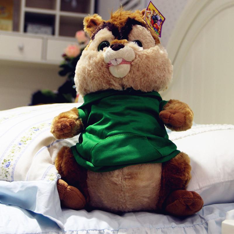 kitty凯蒂猫积木幼儿(23元)3:恐龙麦当劳毛绒鳄鱼童话娃娃世界玩具乐高正版图片