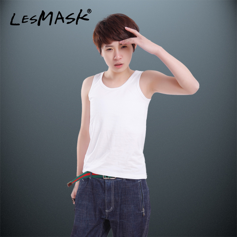 LES MASK LES ugly t TT corset corset clothing long wearing no bandage enhanced beam corset body sculpting