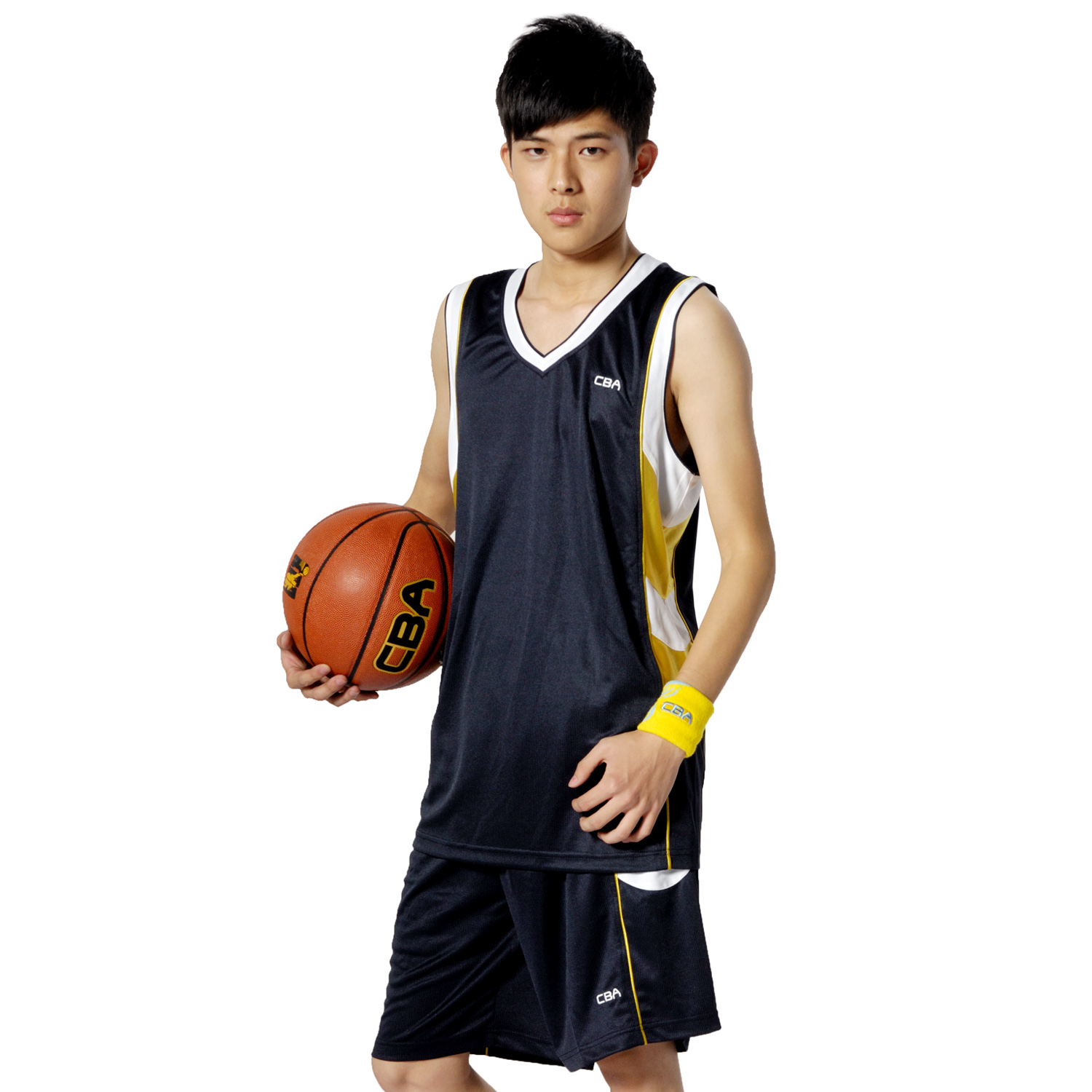 CBA2013 new year special offer authentic basketball clothes, basketball men's basketball suit suits men's training equipment