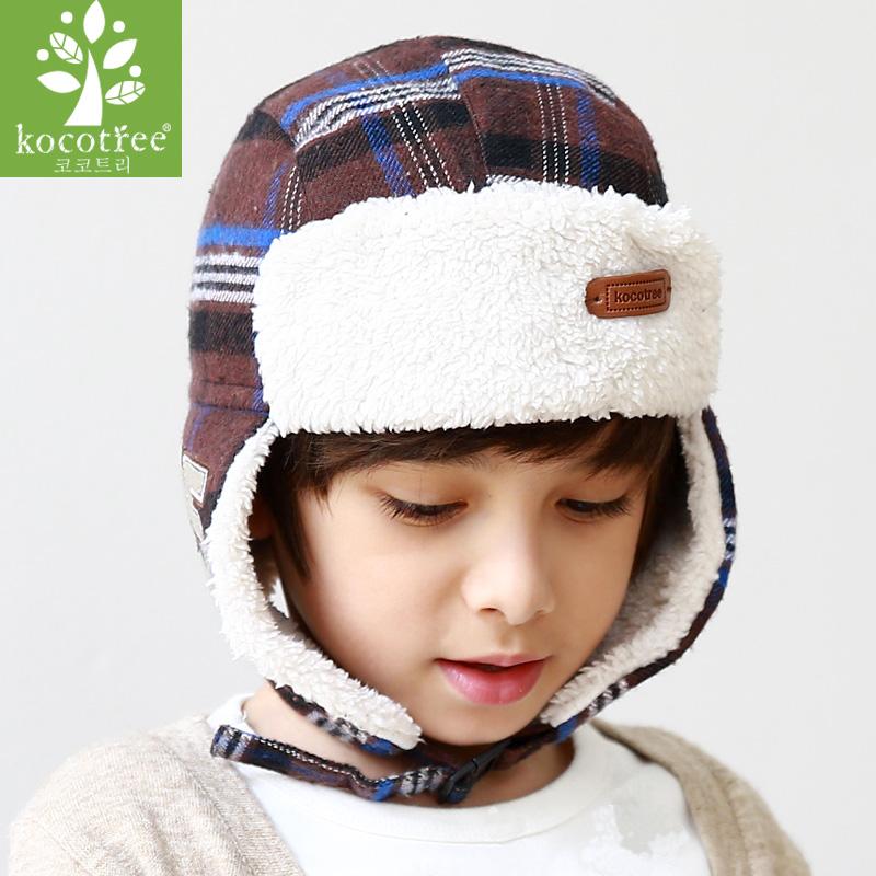 Головной убор Kocotree Kk Для молодых мужчин