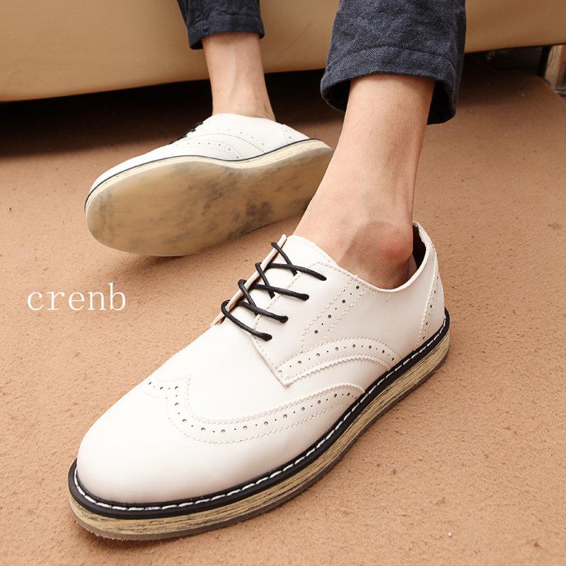 Демисезонные ботинки l721