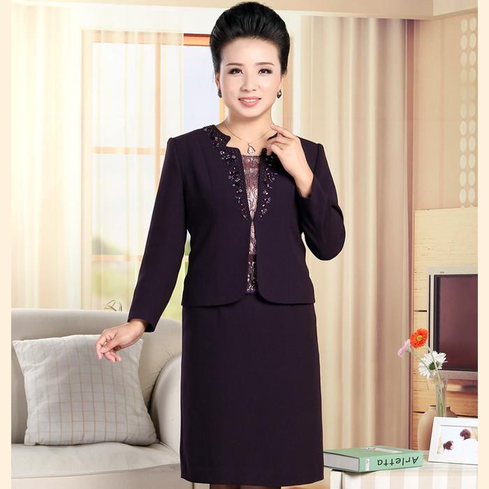 Одежда для дам XH/36008 2013