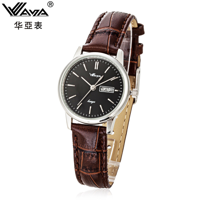Часы Inotera 2013