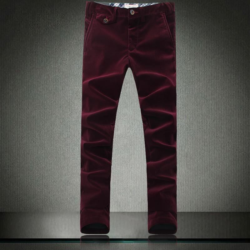 Повседневные брюки D/wolves jp240/242/010 2013