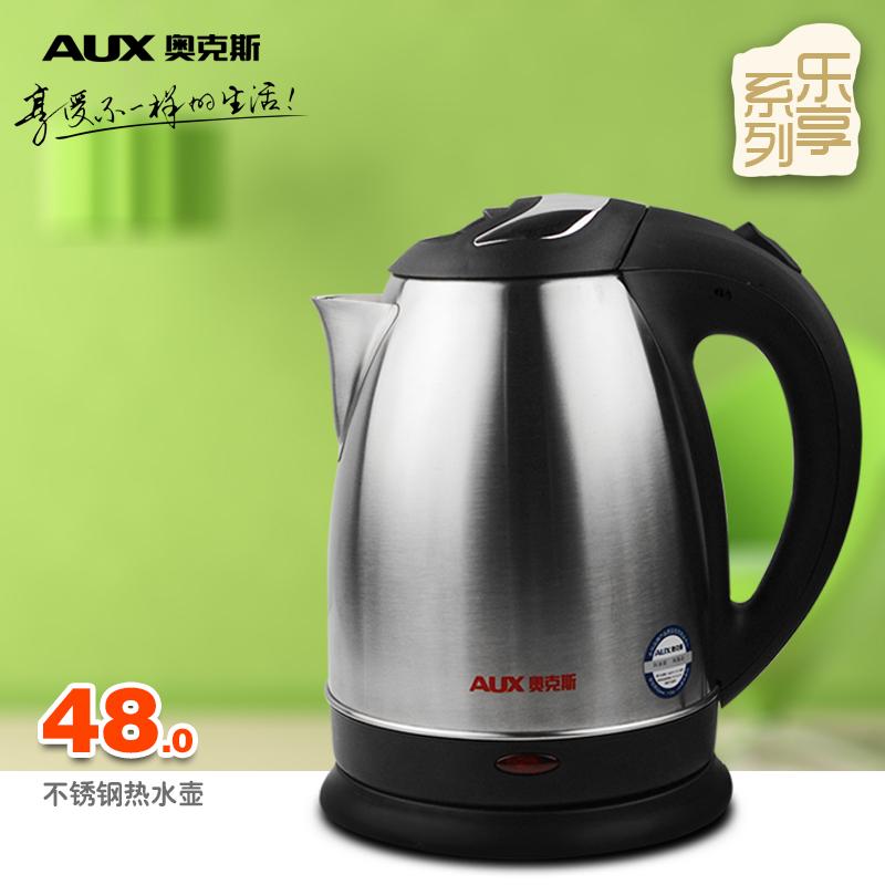 Электрический чайник AUX  [6 -2018A 2L