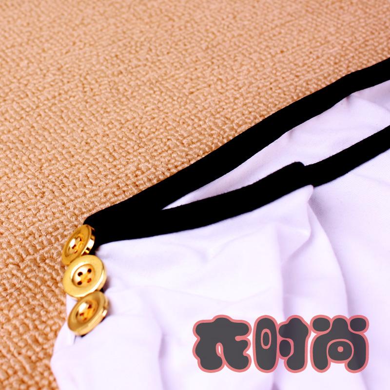 Футболка Осенние новых корейских женщин 2012 полосатым воротником с длинным рукавом в конце слова самостоятельной haihunshan t рубашка Хлопок Повседневный Стандартная длина ( 55 - 65см )