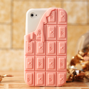 Apple чехол Marc By Marc Jacobs Iphone5s/5c 4s