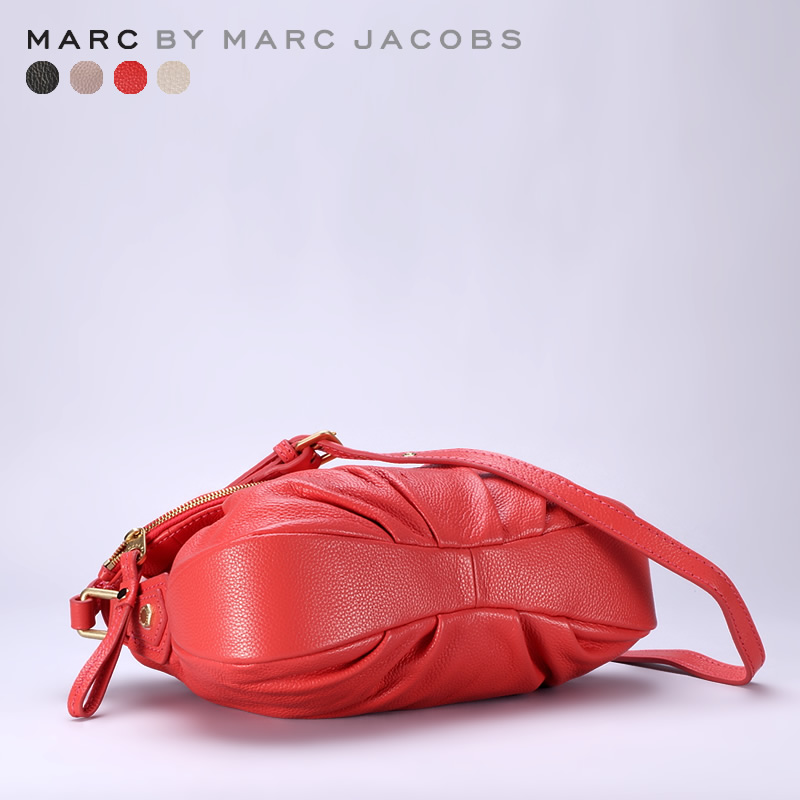 Сумка MARC JACOBS Marc By