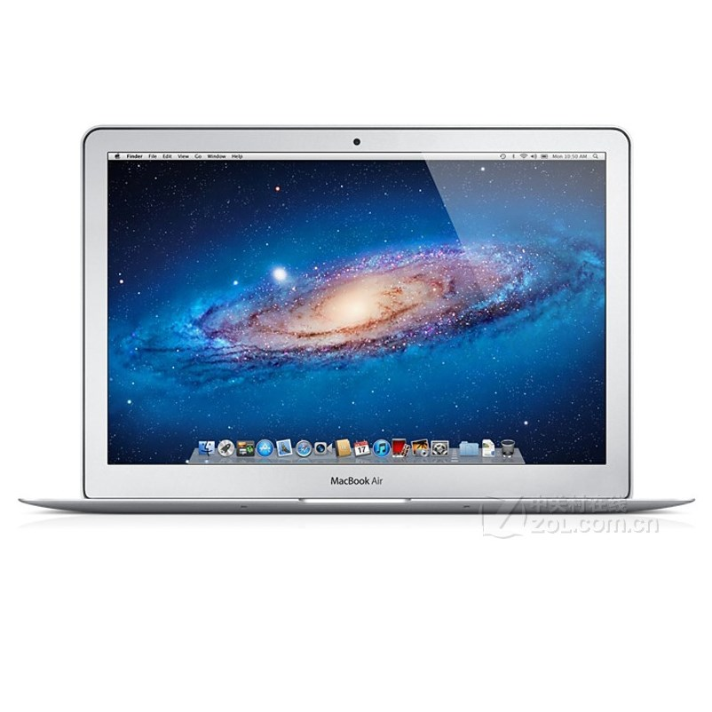 ноутбук Apple MD711CH/A MC506 MC968 MD223 MD224 11 Macbook Air Apple