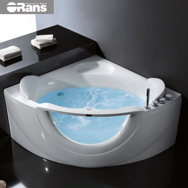 豪华浴缸65103A