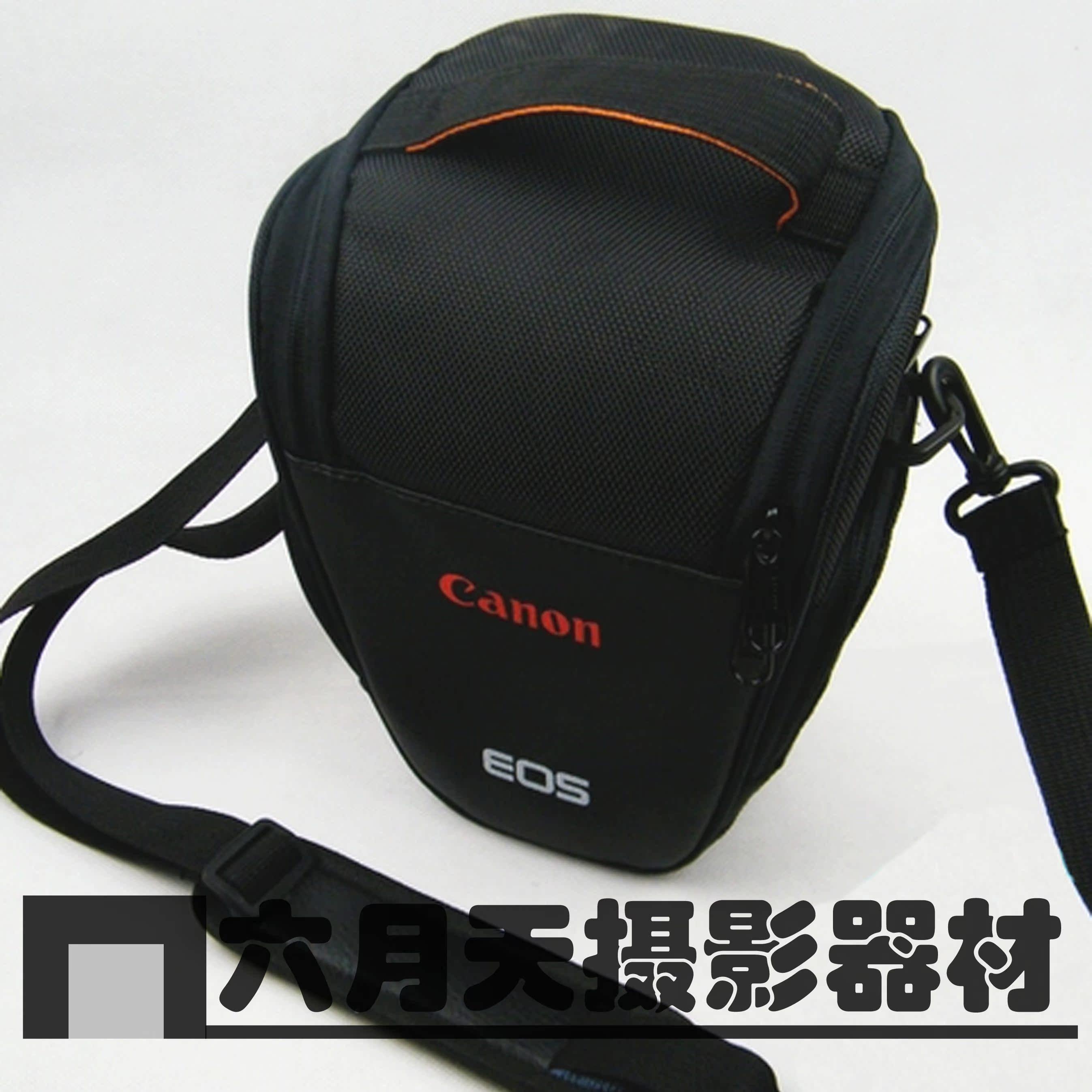 сумка для фотокамеры Canon 60D 650D 600D 550D 700D 1100D