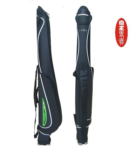 сумка для рыболовных снастей Line winder c3 Line winder / Garnett